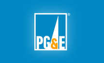 PG&amp;E Responds to leak-survey story