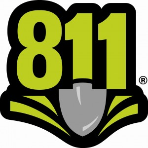 On 8 11 And Every Day Call 811 Before Digging Home Depot Events To Increase Awareness Pg E Currentspg E Currents