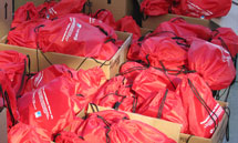 215x129_Prep-Rally-2013-Backpacks