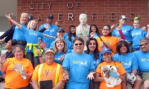 598x270 Bakersfield: Month of Service 2280