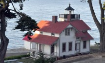 598x270 Point San Luis Lighthouse