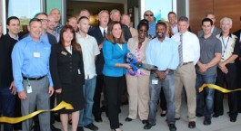Concord-DCC-Group-Ribbon-Cutting-598x270